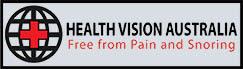 Health Vision Australia
